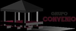 Grupo Convenio, empresa dedicada a Estructuras de Hormigón, Edificación y Obra Civil en Madrid
